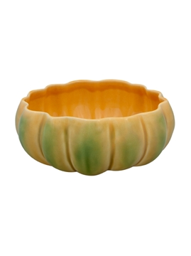 Picture of Pumpkin - Bowl 17