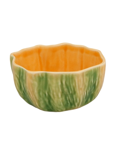 Picture of Pumpkin - Bowl