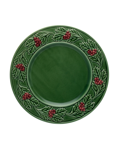 Picture of Holly  - Charger Plate 32,5