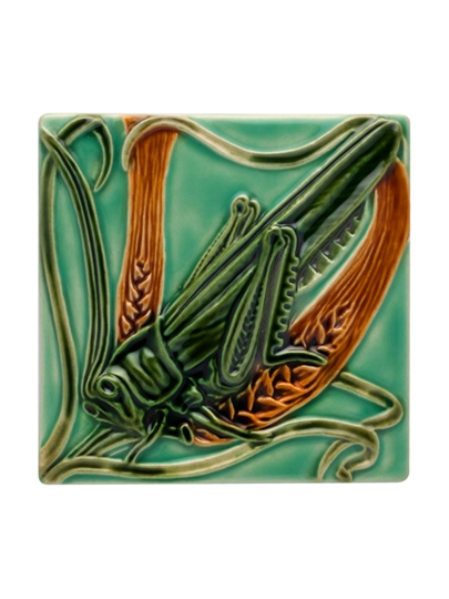 Picture of Tiles - Tile  Grasshopper 14,5