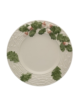 Picture of Acorns - Dinner Plate 29