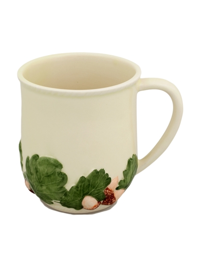 Picture of Acorns - Mug