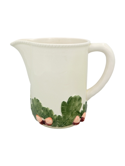 Picture of Pitcher