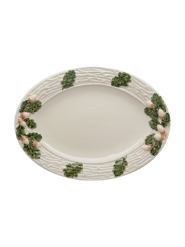 Picture of Oval Platter 39
