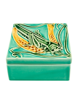 Picture of Tiles - Box Grasshopper