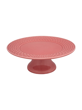 Picture of Hearts - Cake Stand 31 Pink