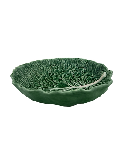 Picture of Cabbage - Salad Bowl 40 Natural