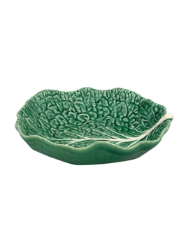 Picture of Cabbage - Salad Bowl 28,5 Natural