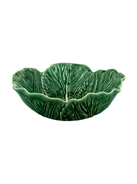 Picture of Cabbage - Bowl 22,5 Natural