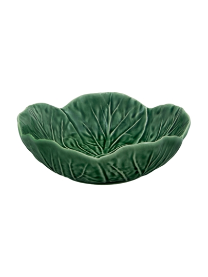 Picture of Cabbage - Bowl 15 Natural
