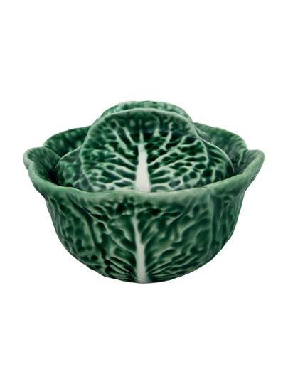 Picture of Cabbage - Tureen 0,2L Natural