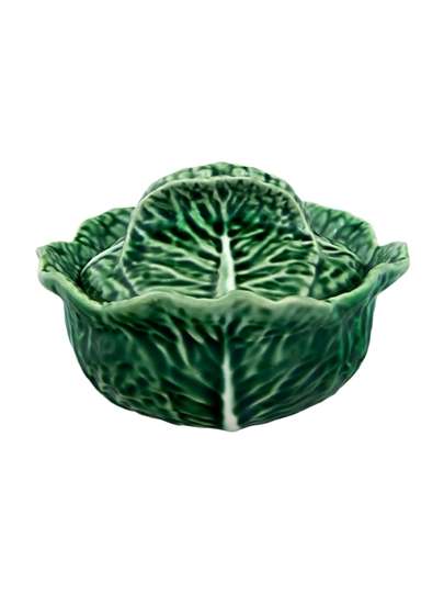 Picture of Cabbage - Tureen 0,4L Natural