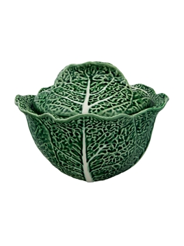 Picture of Tureen 3L Natural