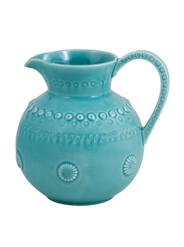 Picture of Pitcher 1,5L Aqua Green