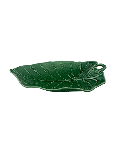 Picture of Sunflower Leaf 42 Green