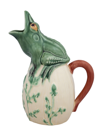 Picture of Pitcher Frog