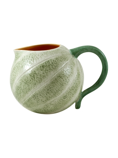 Picture of Melon - Pitcher