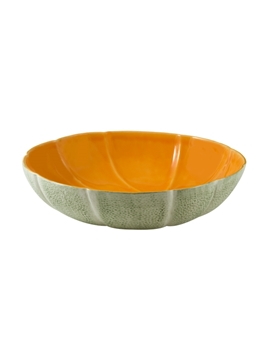 Picture of Fruit Bowl 34