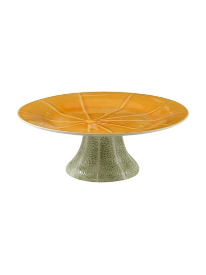 Picture of Melon - Cake Stand 32,5