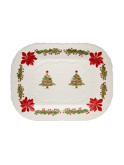 Picture of Christmas - Tray 47