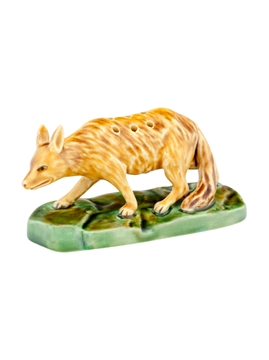 Picture of Toothpicks - Toothpick Dispenser Fox