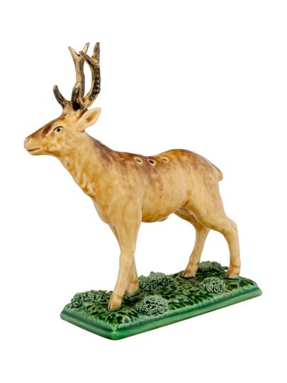 Picture of Toothpicks - Toothpick Dispenser Deer