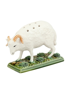 Picture of Toothpick Dispenser Sheep