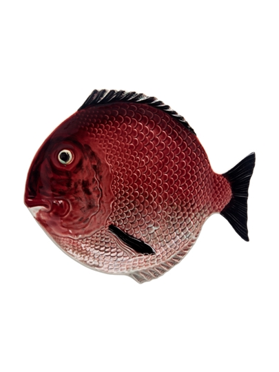 Picture of Fish - Dinner Plate 27,5
