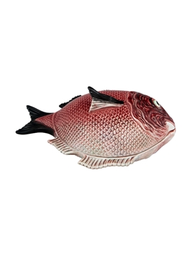 Picture of Fish - Tureen 1,3L