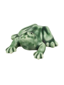Picture of Frogs - Miniature Frog 0,4