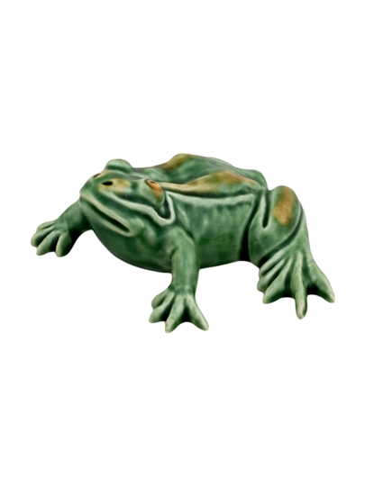 Picture of Frogs - Small Frog 13