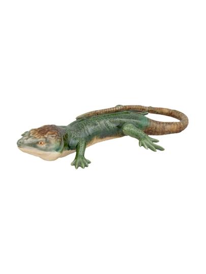 Picture of Lizard - Large Lizard 30