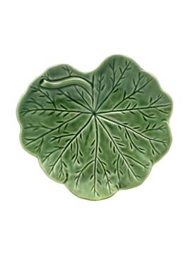 Picture of Geranium - Leaf 17 Green