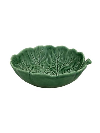 Picture of Geranium - Leaf 20 Green