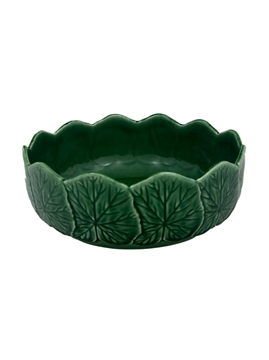 Picture of Geranium - Salad Bowl 27 Green