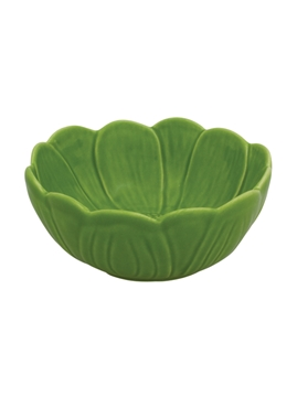Picture of Water Lily - Bowl 11,5 Strong Green