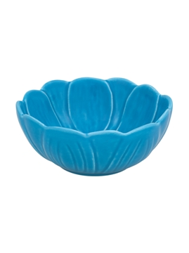 Picture of Water Lily - Bowl 11,5 Strong Blue