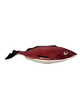 Picture of Fish - Platter 51