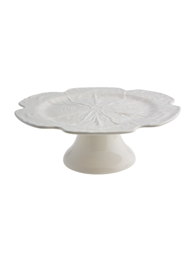 Picture of Cabbage - Cake Stand 31 Beige