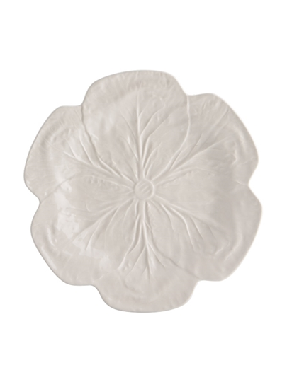 Picture of Cabbage - Dinner Plate 26,5 Beige