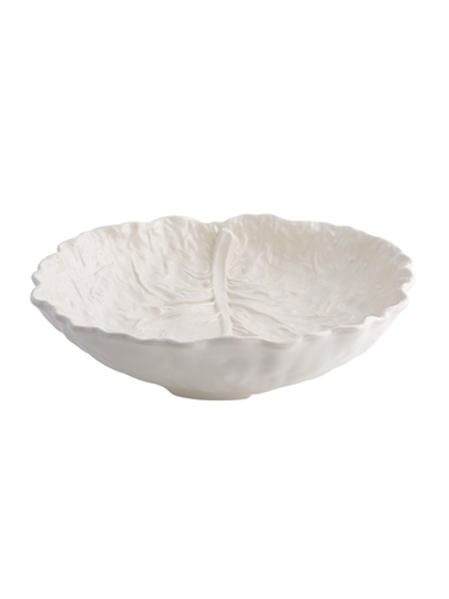 Picture of Cabbage - Salad Bowl 28,5 Beige