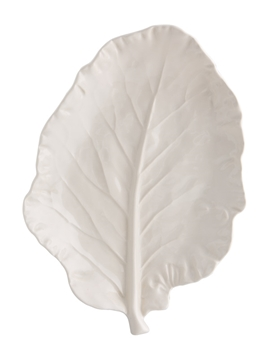 Picture of Leaf 28 Beige