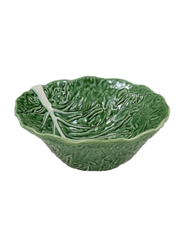 Picture of Deep Salad Bowl 29 Natural