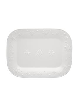 Picture of Platter 41 Beige
