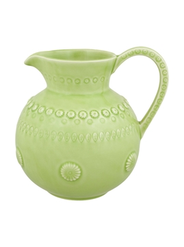 Picture of Fantasy - Pitcher 1,5L Bright Green