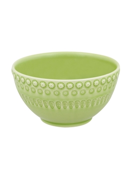 Picture of Fantasy - Bowl 14,5 Bright Green