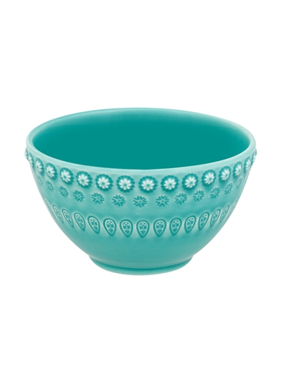 Picture of Fantasy - Rice Bowl 12,5 Acqua Green