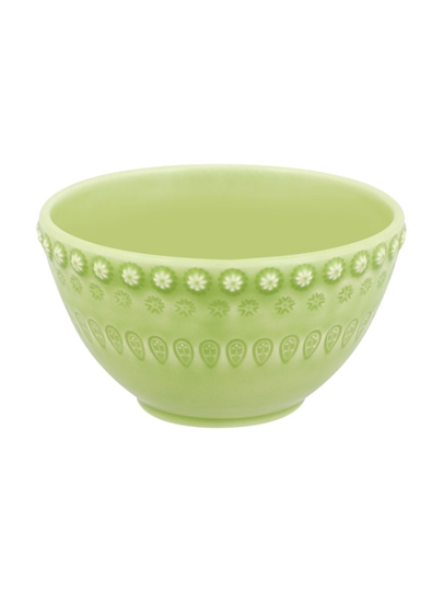 Picture of Fantasy - Rice Bowl 12,5  Bright Green