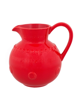 Picture of Fantasia - Pitcher1,5L Red