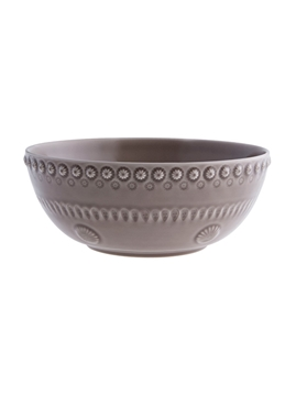 Picture of Fantasy - Salad Bowl 30 Oat